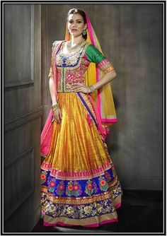 So, these were fashion trends for this particular season. We'll have more in future, till then keep reading the blog for interesting stuff.  #FiestroEvent #wedding #destinationwedding #wedding #trends #fashion #fashiontrendsIndianBrides