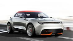 Kia Stonic trademark has been recently registered, so this may mean that this is the name of the future crossover for the B-1 segment. Kia has began the new year by launching Stinger, but it seems that the novelties won't be stopping here. A new subcompact crossover is set to be launched a few...