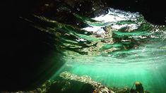 Irish Landscape, Water Photography, Waves, Artwork, Work Of Art, Auguste Rodin Artwork, Water Pictures, Artworks, Ocean Waves