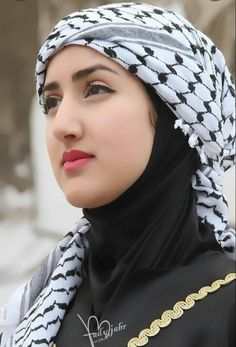 Beautiful Princess Nalyska from Malaysia - Janda Muda Legit Beautiful Hijab Girl, Beautiful Muslim Women, Beautiful Girl Photo, Beautiful Girl Indian, Most Beautiful Indian Actress, Arab Girls Hijab, Girl Hijab, Muslim Girls, Arabian Beauty Women
