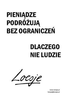 Like A Boss, Motto, Sentences, Best Quotes, Thoughts, Words, Polish, Silver, Pictures