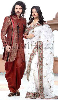 Unique Charm Wedding Combo  Item code : WED250 http://www.bharatplaza.com/new-arrivals/combos/unique-charm-wedding-combo-wed250.html http://www.facebook.com/bharatplazaportal https://twitter.com/bharat_plaza
