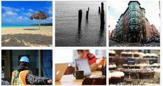 Biblioteca de imágenes y vídeos gratuitos para proyectos digitales