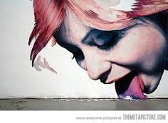 Image result for street art graffiti