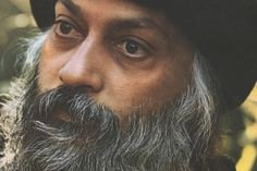 Osho, Mahatma Gandhi, William Shakespeare, Life Philosophy, Food For Thought, Psychology, Thoughts, Attitude, Words
