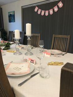 GRACIELASLIFE - Table Decorations, Furniture, Home Decor, Blogging, Homemade Home Decor, Home Furnishings, Decoration Home, Arredamento, Dinner Table Decorations