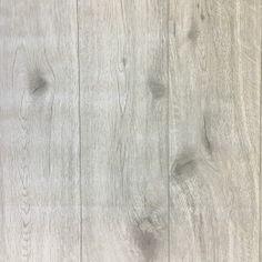 Wooden plank wallpaper 8050774