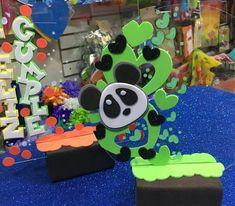 Yoshi, Ideas Para, Origami, Diy And Crafts, Centerpieces, Scrapbook, Creative, Gifts, Basket