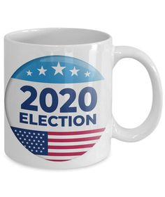 Amazon.com: Election 2020,Vote mug, Presidential election mug,Political Mug,US Election, Political,Election Mug-White Porcelain Coffee Mug 11 oz Election 2020: Kitchen & Dining Best Gift For Wife, Valentine Gift For Wife, Christmas Gifts For Wife, Birthday Gifts For Girlfriend, Irish Coffee Mugs, White Coffee Mugs, Funny Coffee Mugs, Gifts For Coworkers, Gifts For Mom