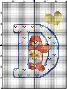 04_D_CARE_BEARS.jpg (388×512)