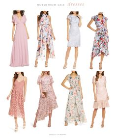 Spring and summer dresses for wedding guests and special events on sale Bar Outfits, Night Outfits, Club Outfits, Vegas Outfits, Wedding Outfits, Lace Sheath Dress, Lace Midi Dress, Midi Dresses, Floral Print Maxi Dress
