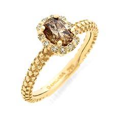 2014 wedding ring