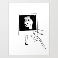 We used to be together - $25