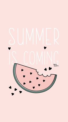 i1.wp.com www.odilesacoche.be wp-content uploads 2016 05 wallpaper-watermelon-iphone6-pink.jpg