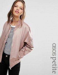 Tendencia   Tendencias de moda online   ASOS