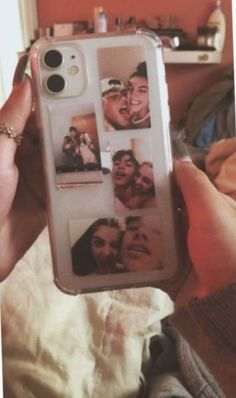 Diy Phone Case 654147914613128394 - vscomoodzz- Source by cristaldogiudici Couple Goals Relationships, Relationship Goals Pictures, Relationship Advice, Communication Relationship, Relationship Questions, Relationship Problems, Diy Phone Case, Cute Phone Cases, Iphone Cases