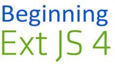 beginning-extjs41-e1324380404605
