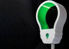 Desktop 5v LED Lamp -resource-14-870