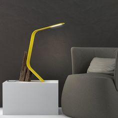 link in bio  @_design_inspiration  http://ift.tt/1nFKzxm   Design by: Maxim Maximov  W&M Lamp  #designinspiration #design #designer #inspiration #productdesign #industrialdesign #lamp #light #interior #lighting #lights #decor #interiordesign #homedecor #interiors #furniture #decoration #homedesign #livingroom #interiordesigner #instadecor #interiordecorating #interiordecor #instadesign #creativedesign #artdesign #designart #behance #designoftheday #designlife by _design_inspiration…