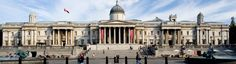 UK - London - National Gallery - see also http://www.tripadvisor.com/Attraction_Review-g186338-d188862-Reviews-National_Gallery-London_England.html