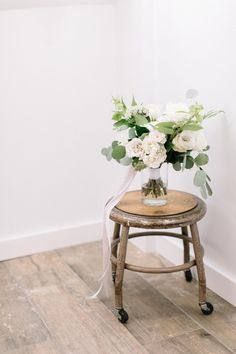 Pop Up Wedding Niagara Stone Road, Pop Up, Wedding Day, Bloom, Table, Flowers, Beautiful, Home Decor, Pi Day Wedding