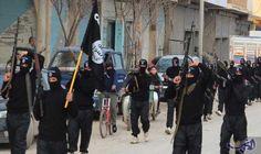 """خطابات متطرفة ودعوات للقتال في صفوف """"داعش""""…: تشهد ما بين خمسة وسبعة مساجد داخل ولاية بن عروس التونسية انفلاتًا كبيرًا، وتقبع تحت سيطرة أئمة…"""