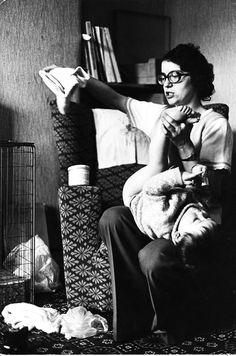 160 'Women and Work' 1975 ©Hackney Flashers Feminist Art, Concert, Sketchbooks, Celebrities, Photography, Fictional Characters, Women, Artists, Celebs
