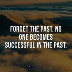 A positive quote to make your day! If if you're in the market for a great se… - MEN CLOTHES Quotable Quotes, True Quotes, Motivational Quotes, Inspirational Quotes, Qoutes, Life Quotes Love, Great Quotes, Quotes To Live By, Cool Words