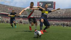 Soccer Ball, Basketball Court, Pro Evolution Soccer 2017, Fifa, Le Club, Cricket, Running, Games, Argentine