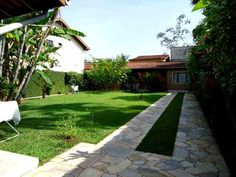 Omega Imóveis - Casas Apartamentos Terrenos Lojas