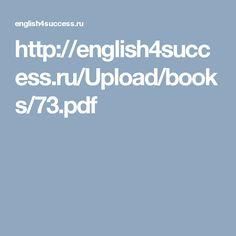 http://english4success.ru/Upload/books/73.pdf