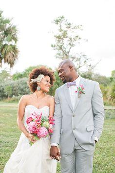 A bohemian style shoot styled by @desireedawnevents.   #weddingplanning  http://www.culturewedding.ca/a-bohemian-inspired-styled-shoot