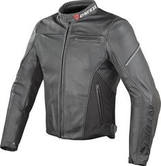 Designed for those in search of a technical article and a sports look with  a careful eye on price b6b45fc267c