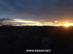 From the New Year's Eve midnight kiss, to the New Year's Day sunset....2017 is A-OK. Happy New Year!  Next up: CCW at Arizona Firearms Gilbert this Saturday! Register at www.pdfaw.net  #pdfaw #ccw #arizonafirearms #arizona #firearms #gilbert #phoenix #tempe #concealedcarry #constitutionalcarry #firearm #guns #scottsdale #newyears