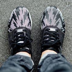 Instagram post by Sneaker News • Aug 15 cfcd7dbfc3
