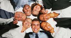 Top LinkedIn Groups for Lawyers to Get a Head Start on Smart Online Networking Foto Website, Leadership, Sag Ja, Young Professional, Professional Development, Head Start, Project Management, Change Management, Risk Management