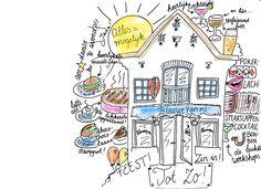 Cafe de Blauwepan  7 dagen per week open Van 11 tot gezellig  0203207211