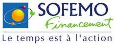 #cartesofemo Carte Sofemo Financement http://credit0.fr/carte-sofemo-banque/