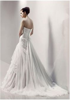 Chiffon Wedding Dress Chiffon Wedding Dress Chiffon Wedding Dress Chiffon Wedding Dress Chiffon Wedding Dress Chiffon Wedding Dress Chiffon Wedding Dress