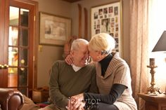 #photography #generations #family #grandparents