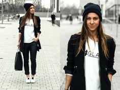 salaş sokak modas - Google'da Ara