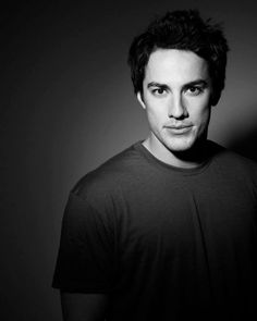 Michael Trevino Vampire Diaries
