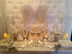 We Heart Parties: Alexandra's First Communion?PartyImageID=76cd89a9-adf3-4c30-a0b7-9e15a872be5c