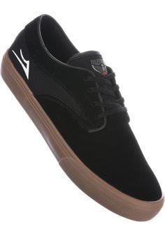 Lakai Riley-Hawk - titus-shop.com  #MensShoes #MenClothing #titus #titusskateshop