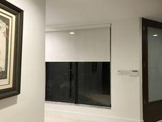Privacy Shades, Bathroom Lighting, Mirror, Furniture, Home Decor, Bathroom Light Fittings, Bathroom Vanity Lighting, Decoration Home, Room Decor