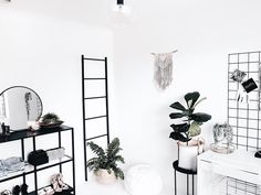 """1,808 Likes, 38 Comments - J E M  Nordic Bohemian (@juthamat_by_jem) on Instagram: """"• H a p p y  S a t u r d a y • • • • Gorgeous sunny day in Melbourne! Working on a little cozy spot…"""""""