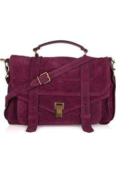 amaze satchel bag