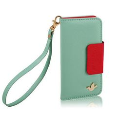 Wallet-Card-Holder-Leather-Case-Cover-for-Samsung-Galaxy-S3-S4-S5-S6-Edge-Note-3