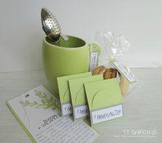Panier Cadeau maîtresse1