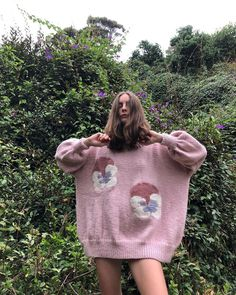 T 4, Pansies, Clouds, In This Moment, Pullover, Knitting, Fitness, Instagram Posts, Sweaters
